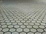 hexagons-small