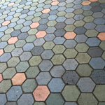 hexagon-pavement-small1