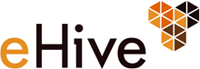 ehive_logo_sml