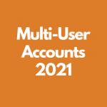 MultiUser