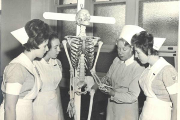 Health Museum of South Australia